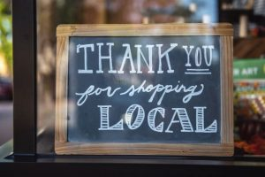 Independent businesses in Stockport